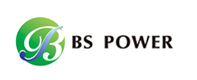 BS Power professionally sells gas & diesel generator set